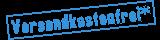Macrolane Restylane kostenlose Lieferung